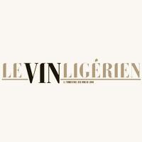 Le Vin Ligérien