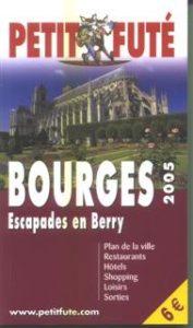 petitfute05_bourges